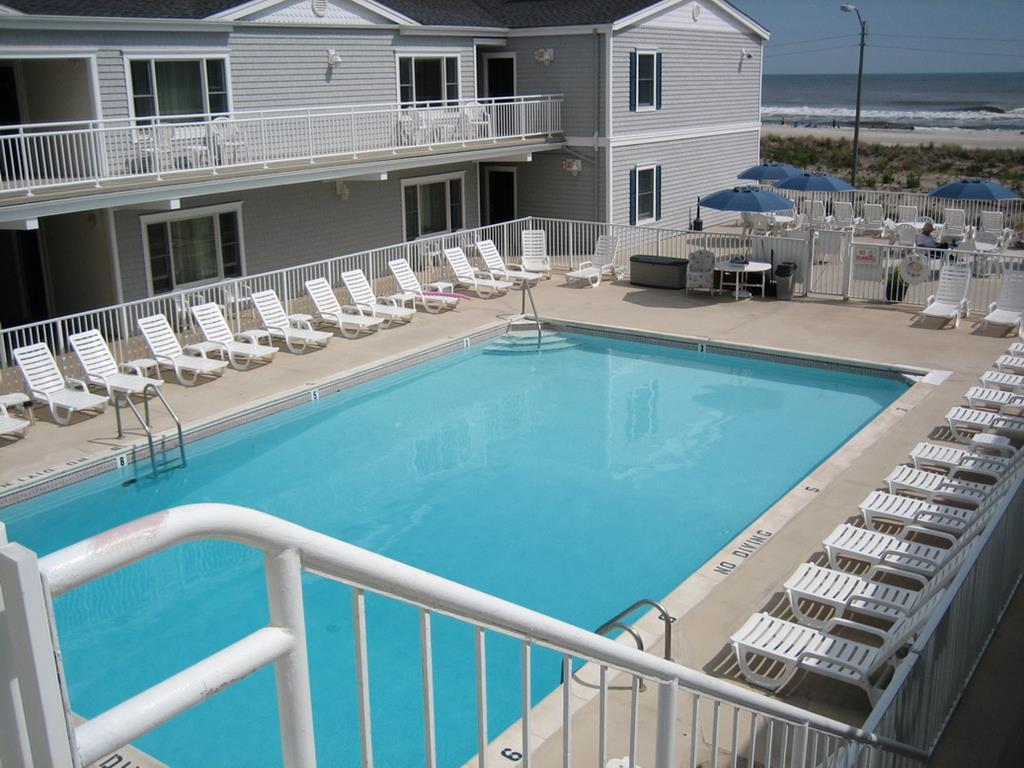 1670 boardwalk 22 ocean city nj rentals ocnj rentals - 2 bedroom condos for sale in ocean city nj ...