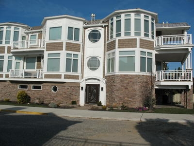 4045 Central Avenue , 1st, Ocean City NJ