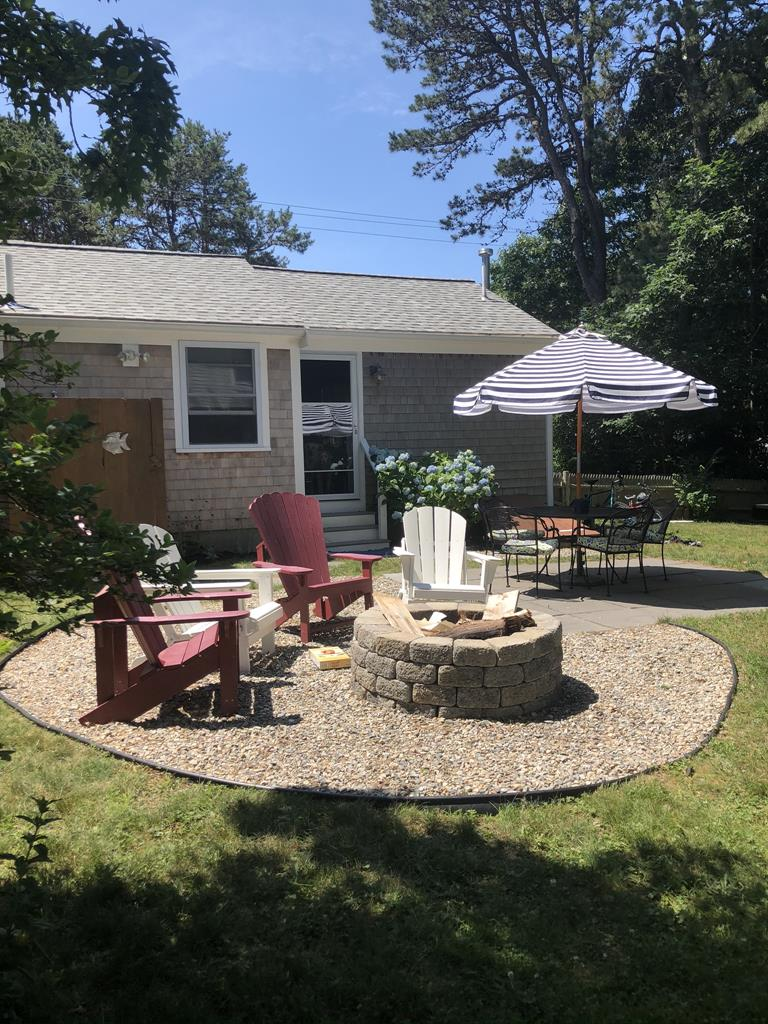 Buzzards Bay North Falmouth Cape Cod Vacation Rental - The Rental Company