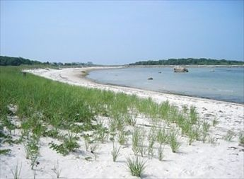 Buzzards Bay West Falmouth Cape Cod Vacation Rental - The Rental Company