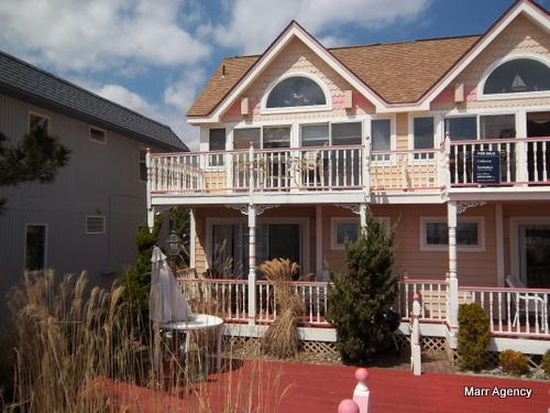 2215 Wesley Ave. South TH , TH, Ocean City NJ