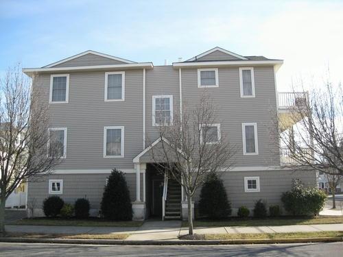 601 16th St, 1st Floor , 1st, Ocean City NJ
