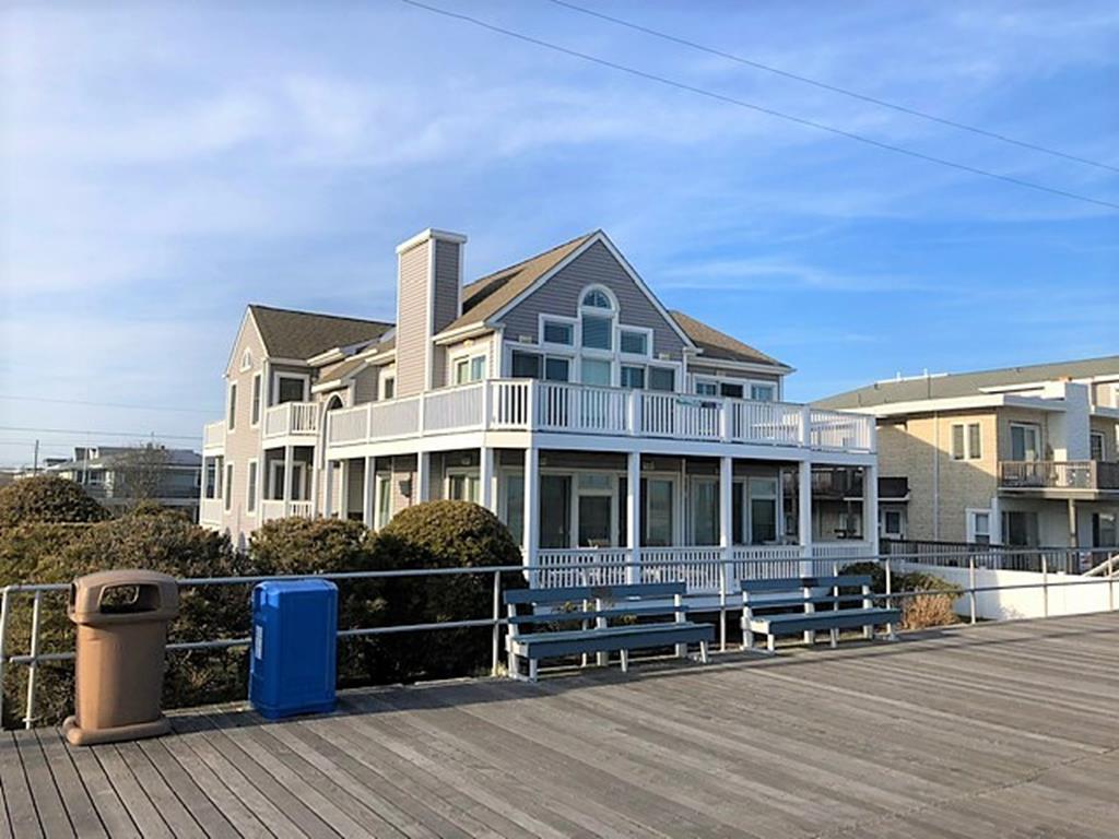 Wesley 2nd | Ocean City NJ Rentals OCNJ Rentals