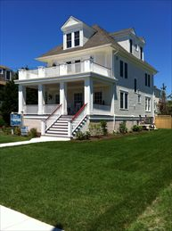 1615 New Jersey Avenue, Cape May - Picture 1