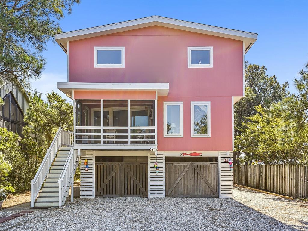 Delaware Beach Real Estate Property