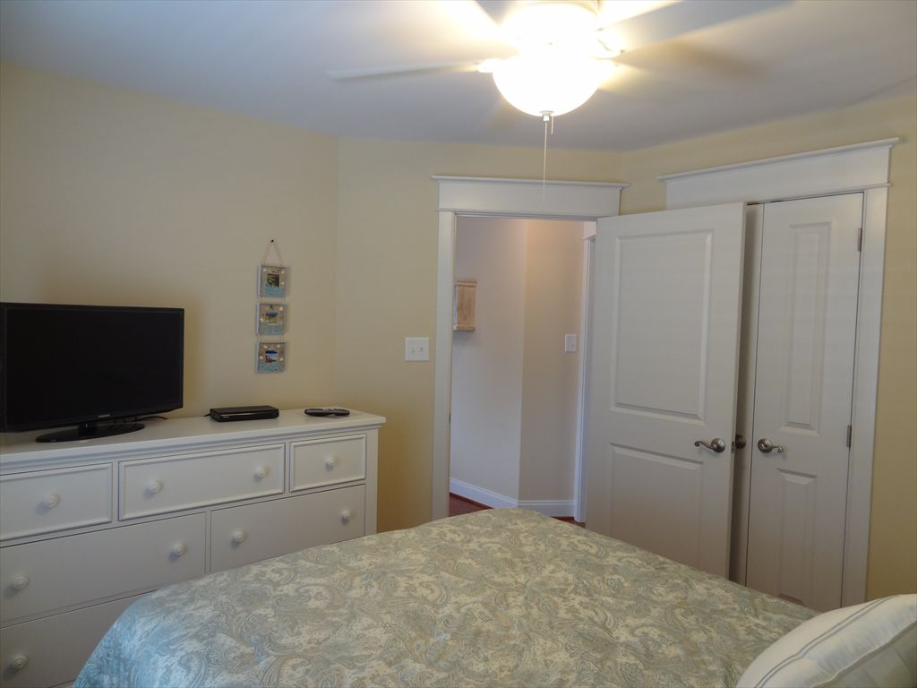 8215 Second Avenue., Stone Harbor (Island) - Picture 11