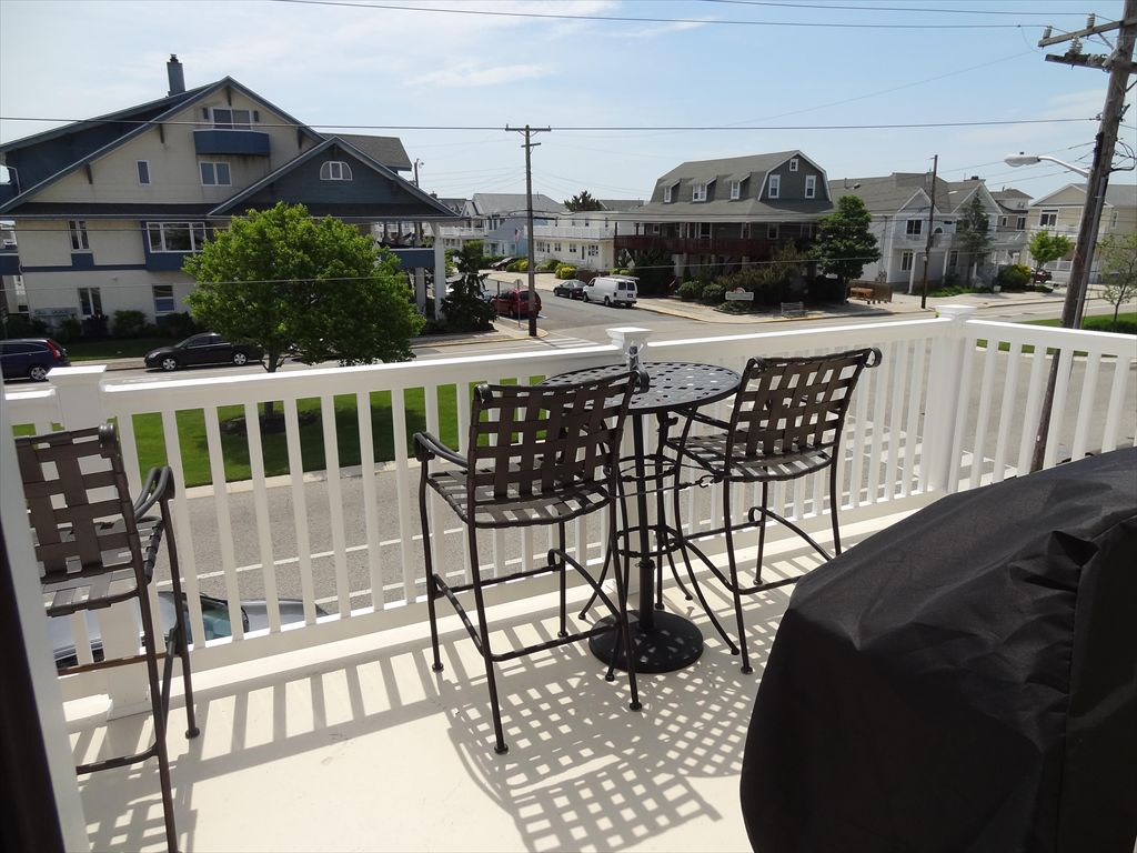 8215 Second Avenue., Stone Harbor (Island) - Picture 14