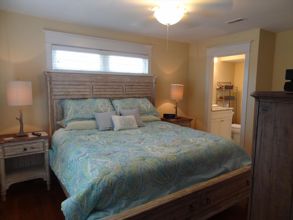 8215 Second Avenue., Stone Harbor (Island) - Picture 7