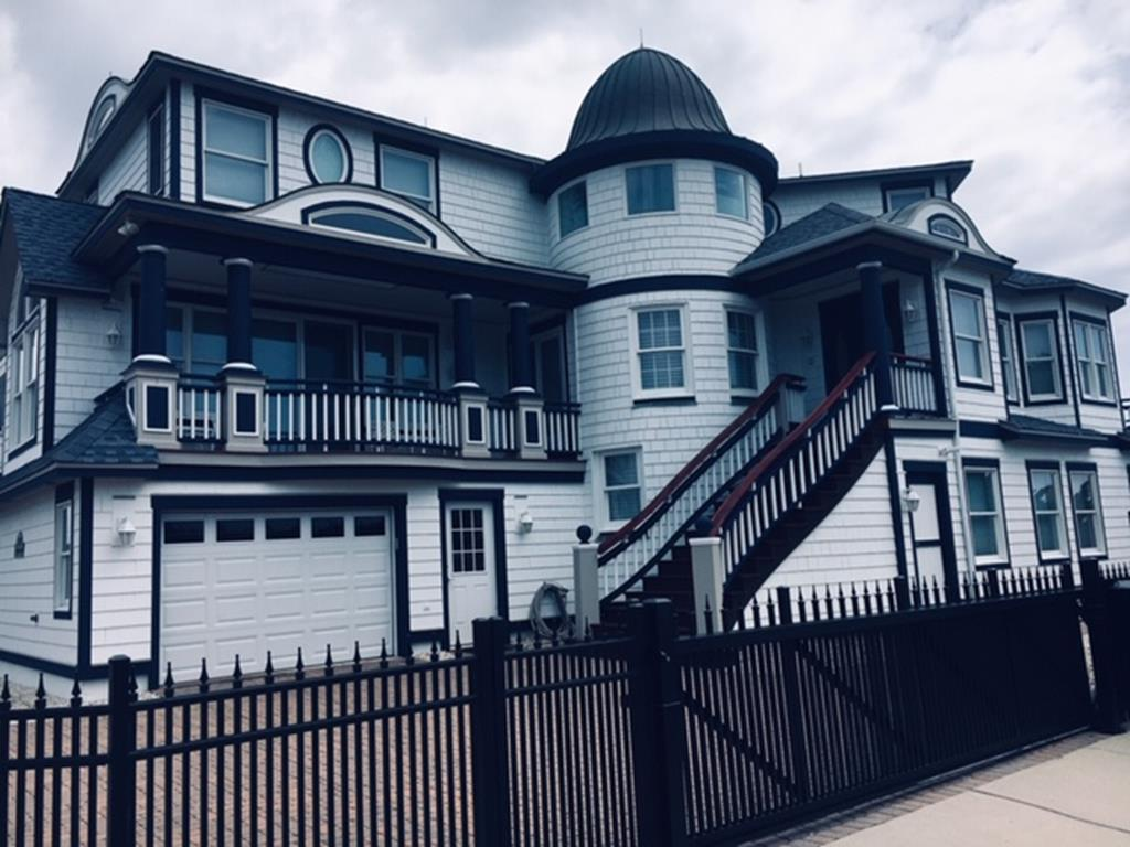 5647 Central Avenue Single , , Ocean City NJ