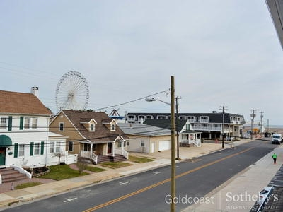 860 7th Street 1st Floor Ocean City Nj Rentals Ocnj Rentals