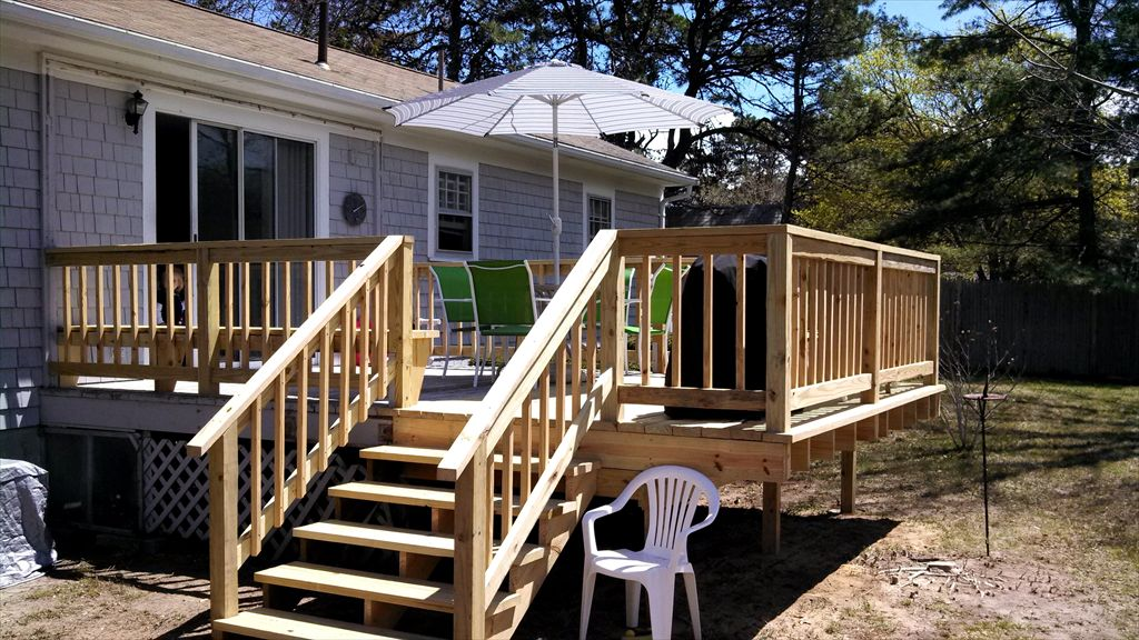 yarmouth port chat Directions, maps, photos and amenities for 15 ellis circle, yarmouth port, ma, cape cod please click to chat now or call from 9am to 5pm at 5082402222.