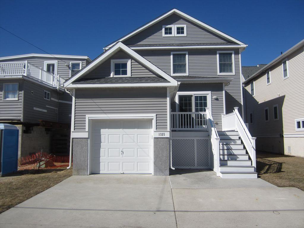 1325 Simpson Ave Ocean City Nj Rentals Ocnj Rentals