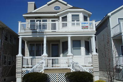 3942 Asbury Avenue 2nd floor , 2nd, Ocean City NJ