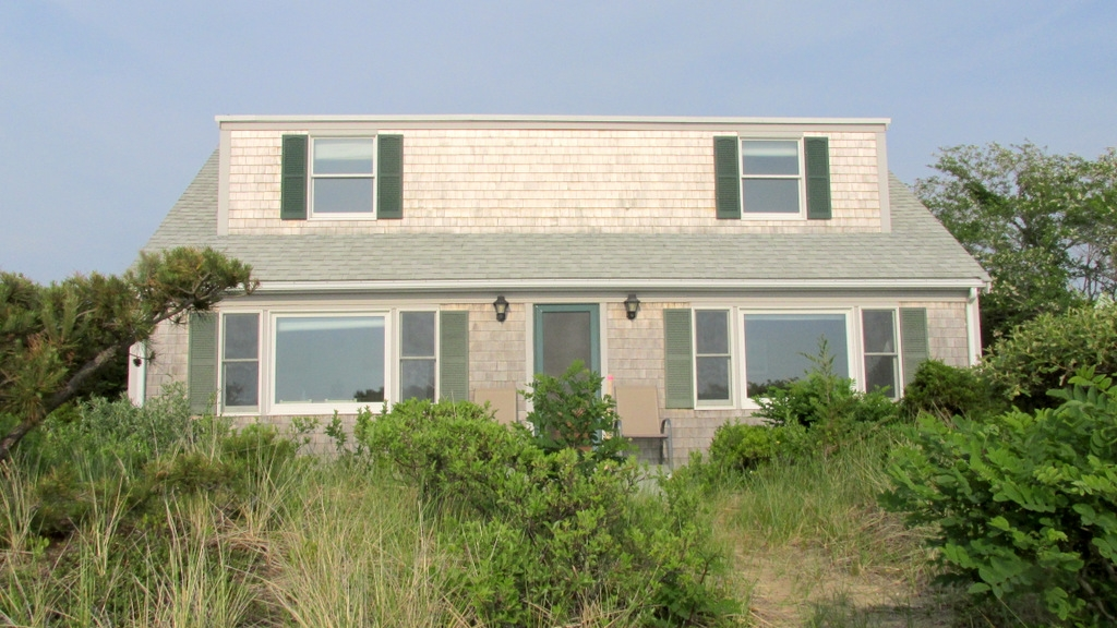 65 Bay View Drive, Eastham