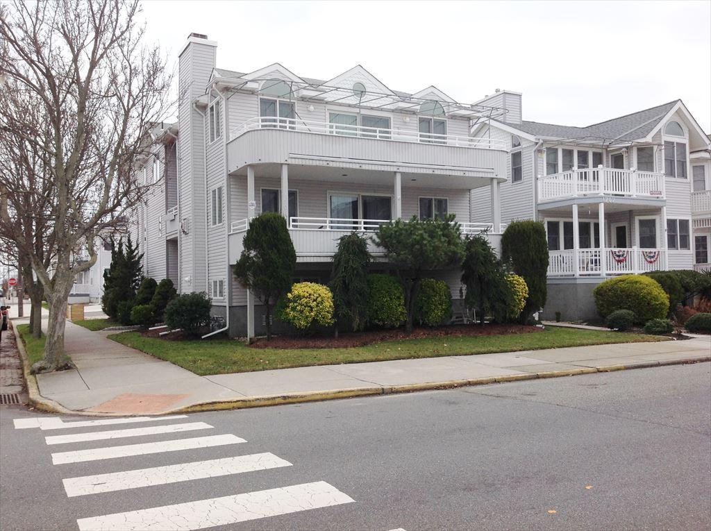 1701 Asbury Ave, 1st Floor , 1st, Ocean City NJ
