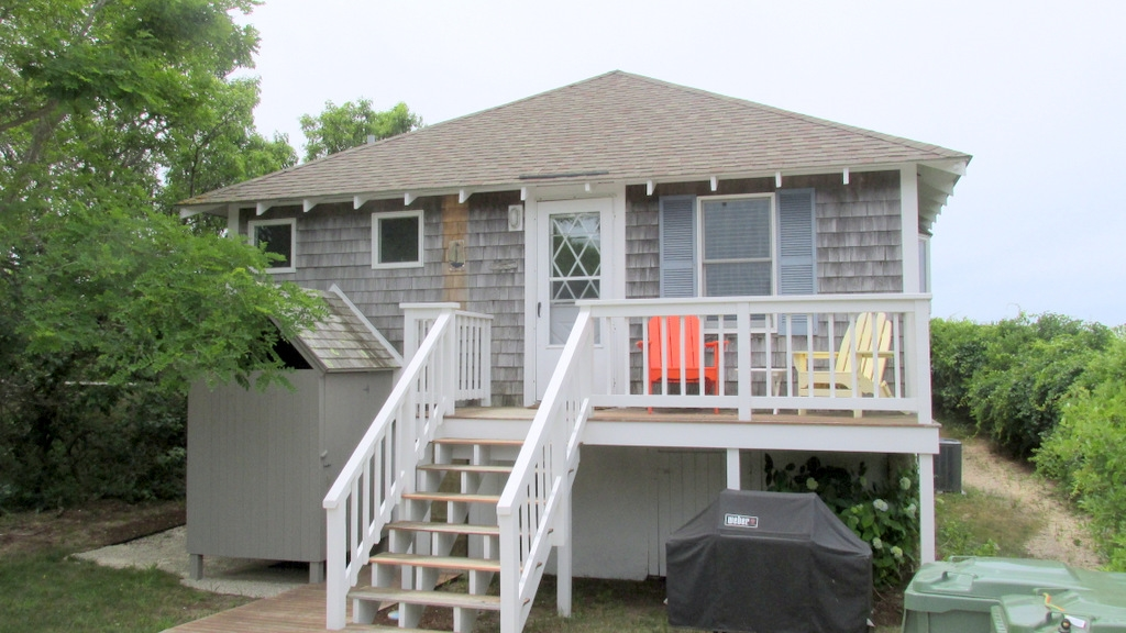 15 Sunset Lane Eastham Ma Directions Maps Photos And