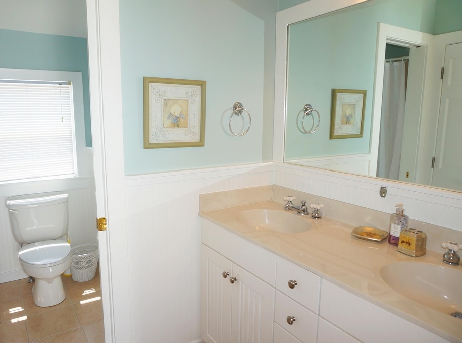 10524 Corinthian Drive, Stone Harbor (Bay Front) - Picture 24