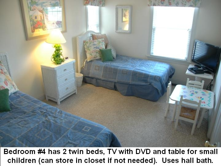 1220 Wesley Avenue Unit A, 1220 Wesley Avenue, Ocean City - Picture 15