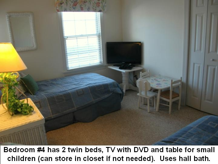 1220 Wesley Avenue Unit A, 1220 Wesley Avenue, Ocean City - Picture 16