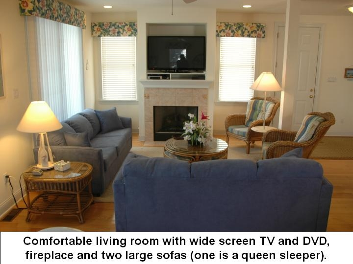 1220 Wesley Avenue Unit A, 1220 Wesley Avenue, Ocean City - Picture 5