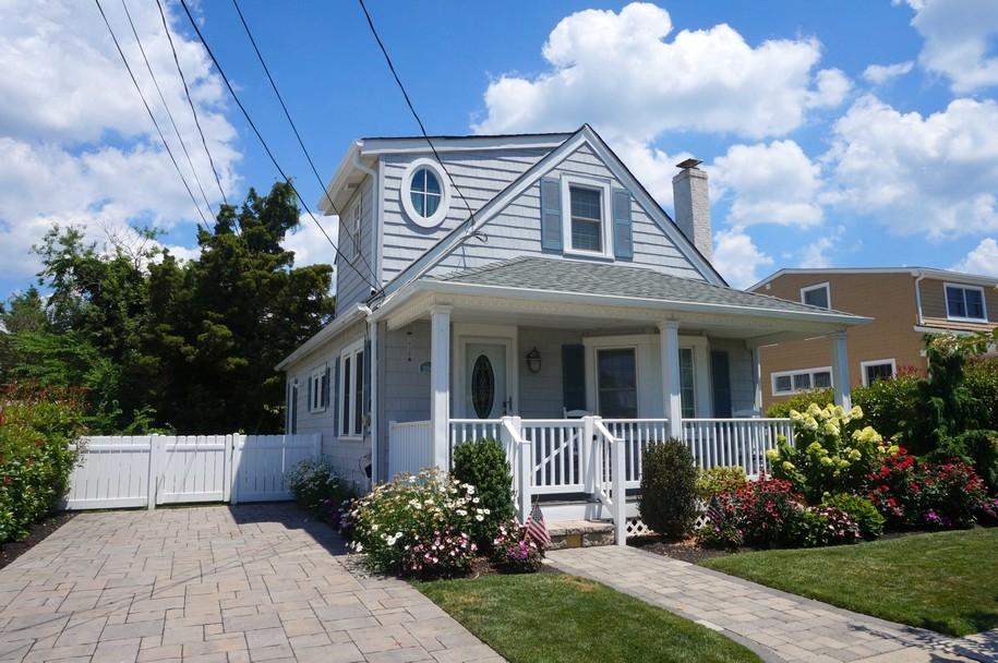 250 98th Street, Stone Harbor (Island) - Picture 1