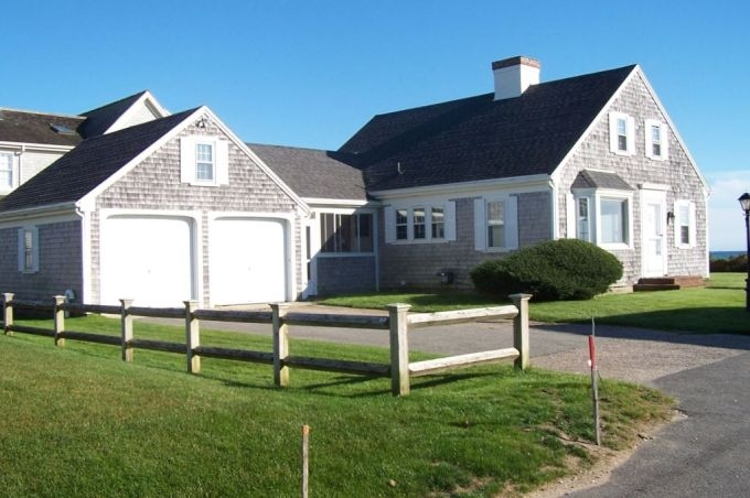 5 Cottage Ave Harwich Port Ma Directions Maps Photos And Amenities In Cape Cod Massachusetts
