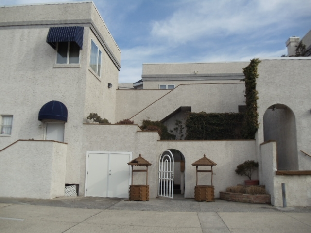 1356 Boardwalk 2nd Floor , 2nd, Ocean CIty NJ