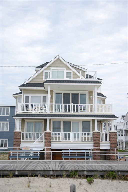 929 2nd St, Single , Single, Ocean City NJ