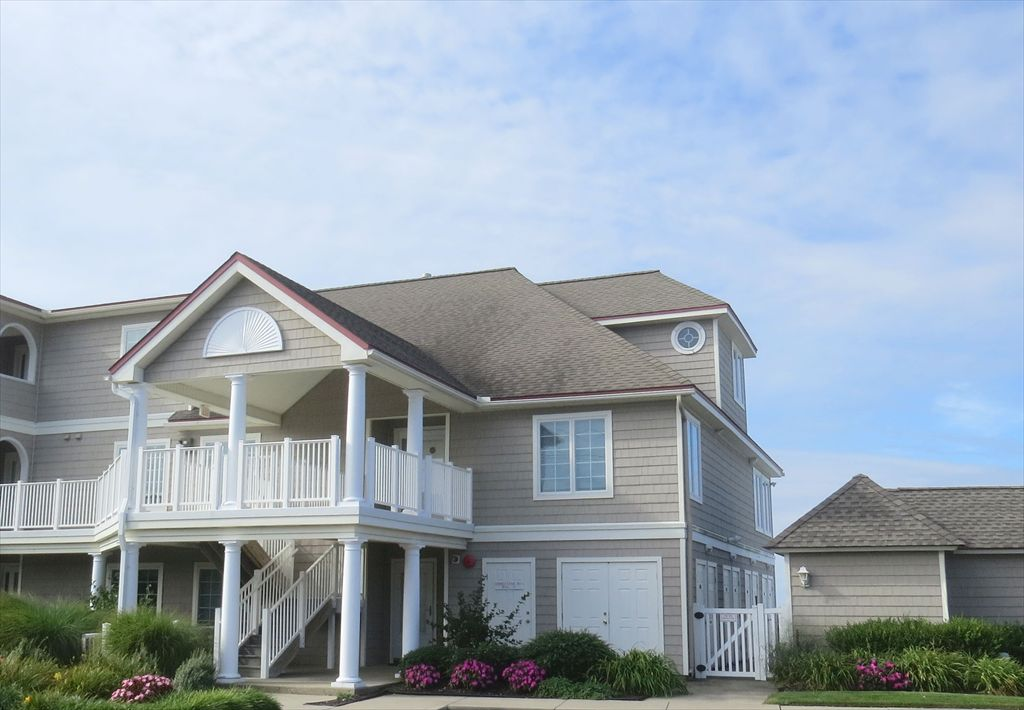 1127 Stone Harbor Blvd, Stone Harbor Manor (Off Island) - Picture 1