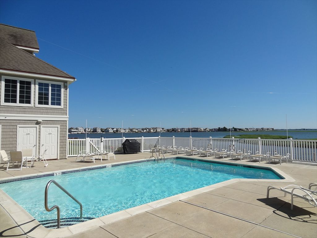 1127 Stone Harbor Blvd, Stone Harbor Manor (Off Island) - Picture 12