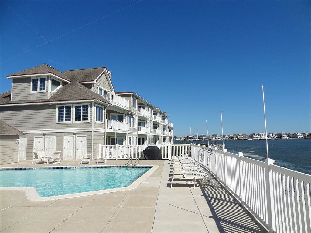 1127 Stone Harbor Blvd, Stone Harbor Manor (Off Island) - Picture 13