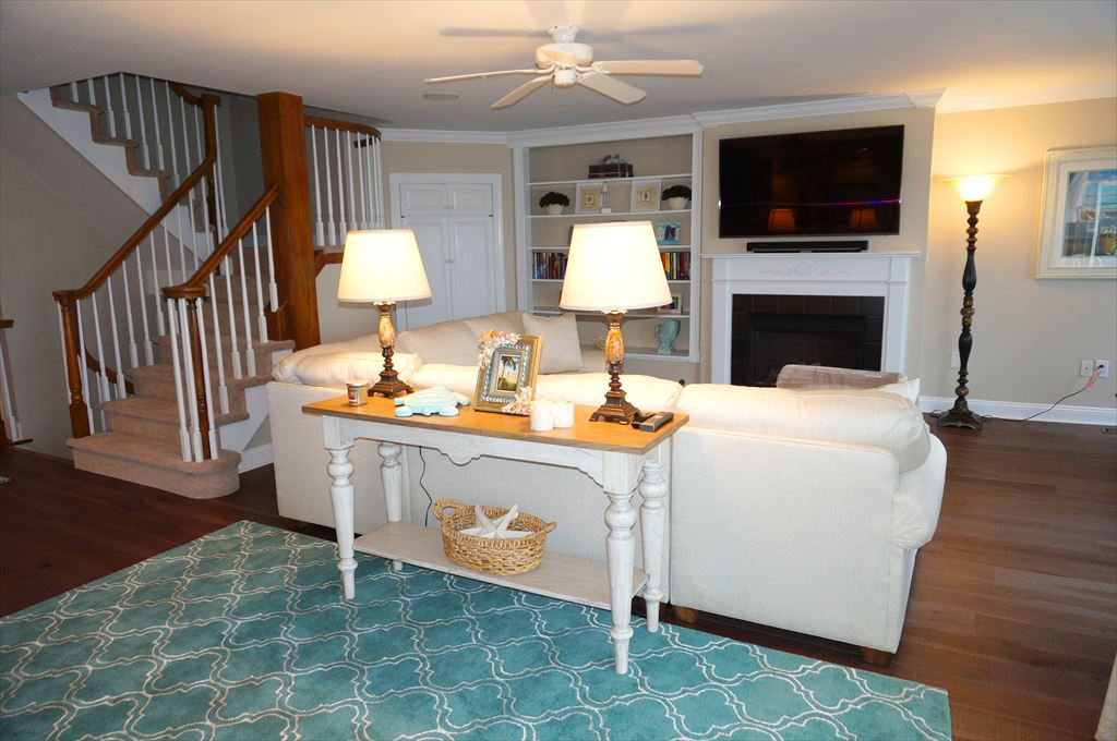 1127 Stone Harbor Blvd, Stone Harbor Manor (Off Island) - Picture 16
