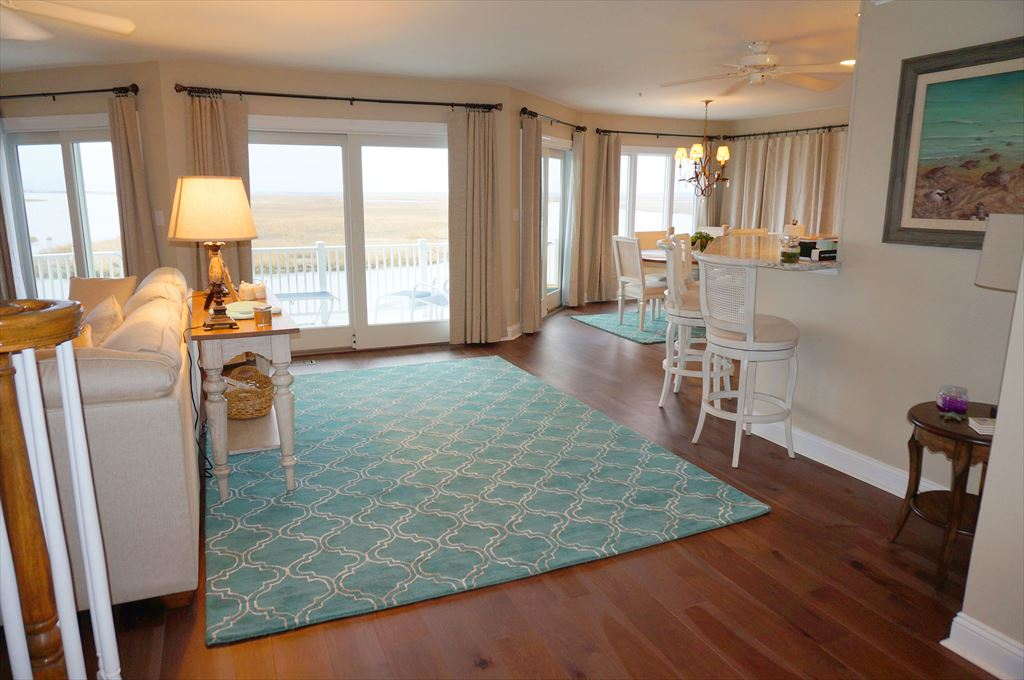 1127 Stone Harbor Blvd, Stone Harbor Manor (Off Island) - Picture 18