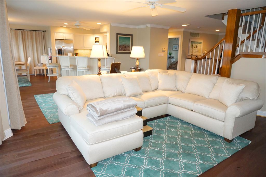 1127 Stone Harbor Blvd, Stone Harbor Manor (Off Island) - Picture 3