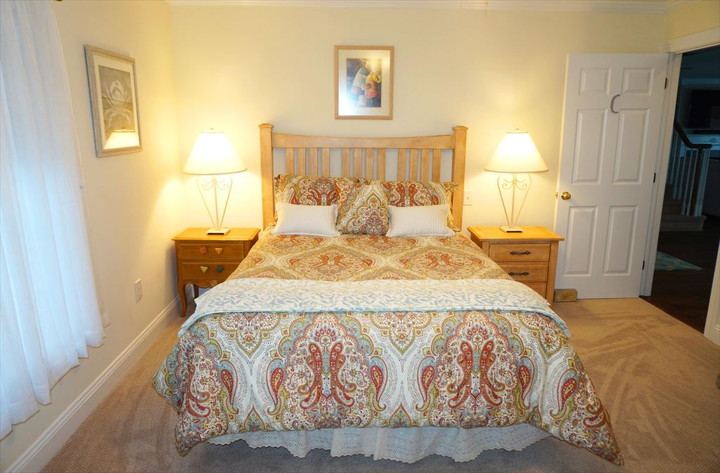 1127 Stone Harbor Blvd, Stone Harbor Manor (Off Island) - Picture 9