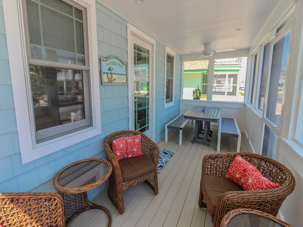 127 83rd Street, Stone Harbor (Island) - Picture 2