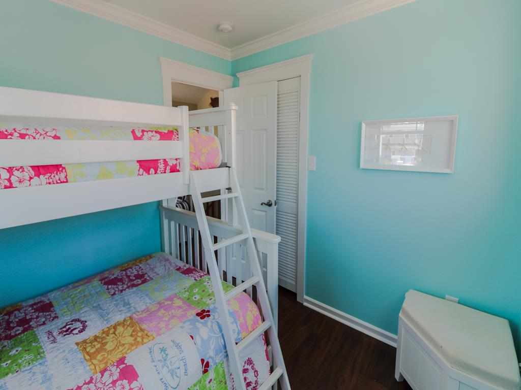 127 83rd Street, Stone Harbor (Island) - Picture 16