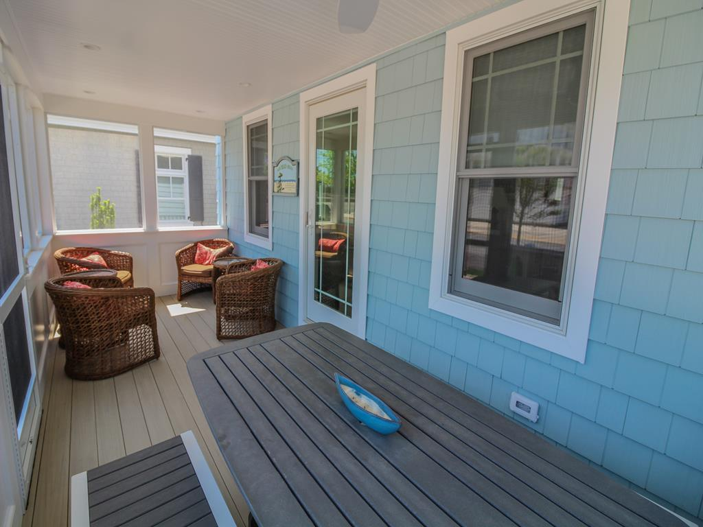 127 83rd Street, Stone Harbor (Island) - Picture 3