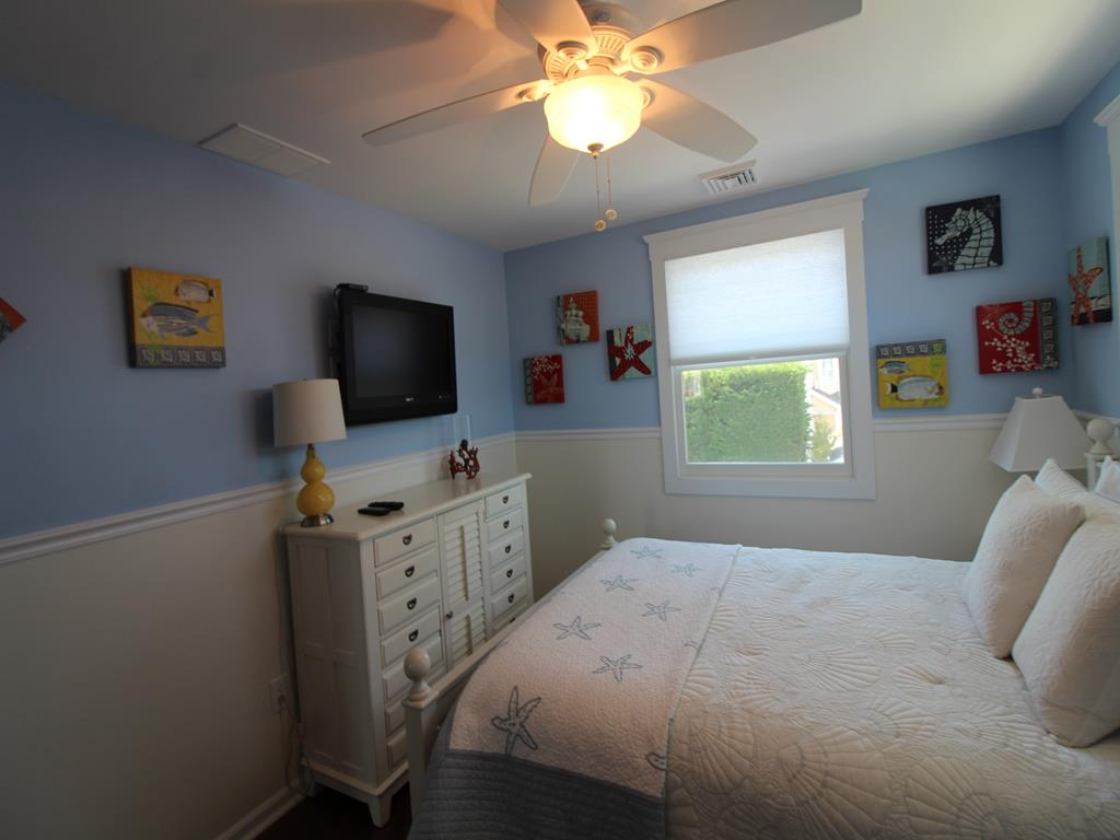 127 83rd Street, Stone Harbor (Island) - Picture 22