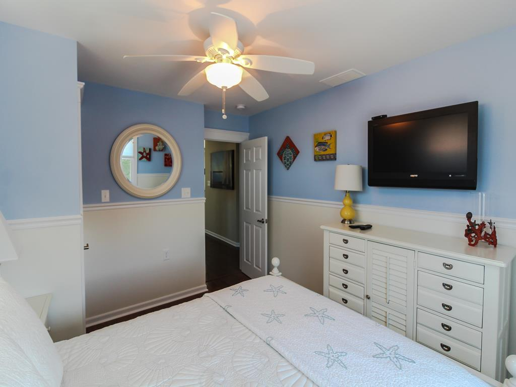 127 83rd Street, Stone Harbor (Island) - Picture 23