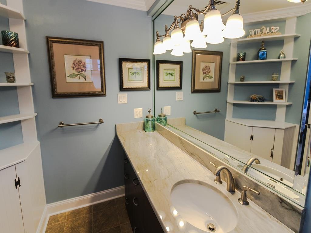 127 83rd Street, Stone Harbor (Island) - Picture 26