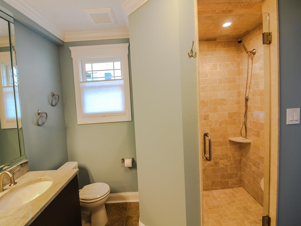 127 83rd Street, Stone Harbor (Island) - Picture 27