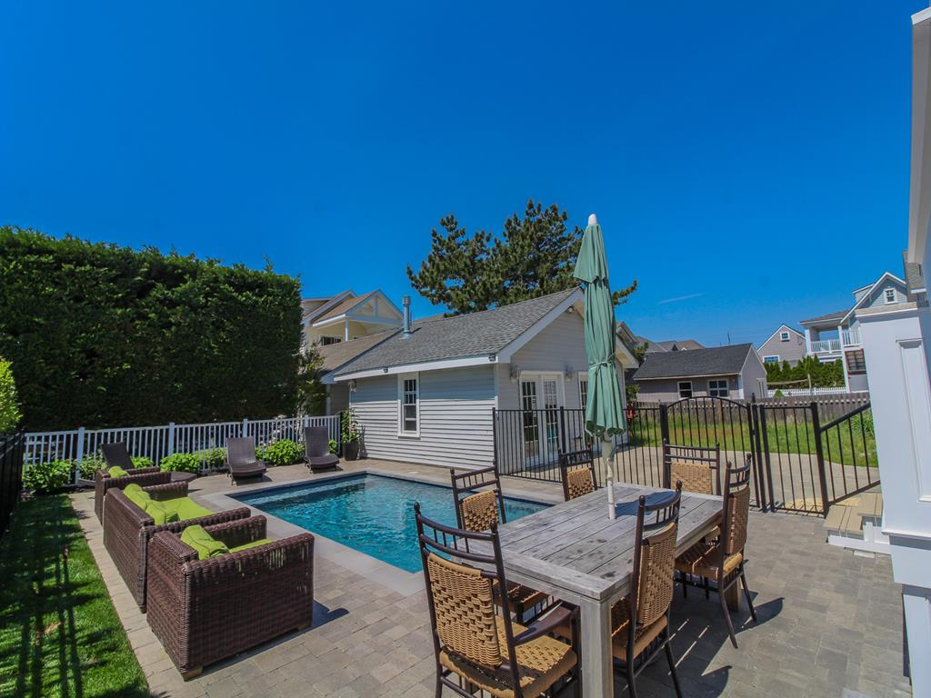 127 83rd Street, Stone Harbor (Island) - Picture 29