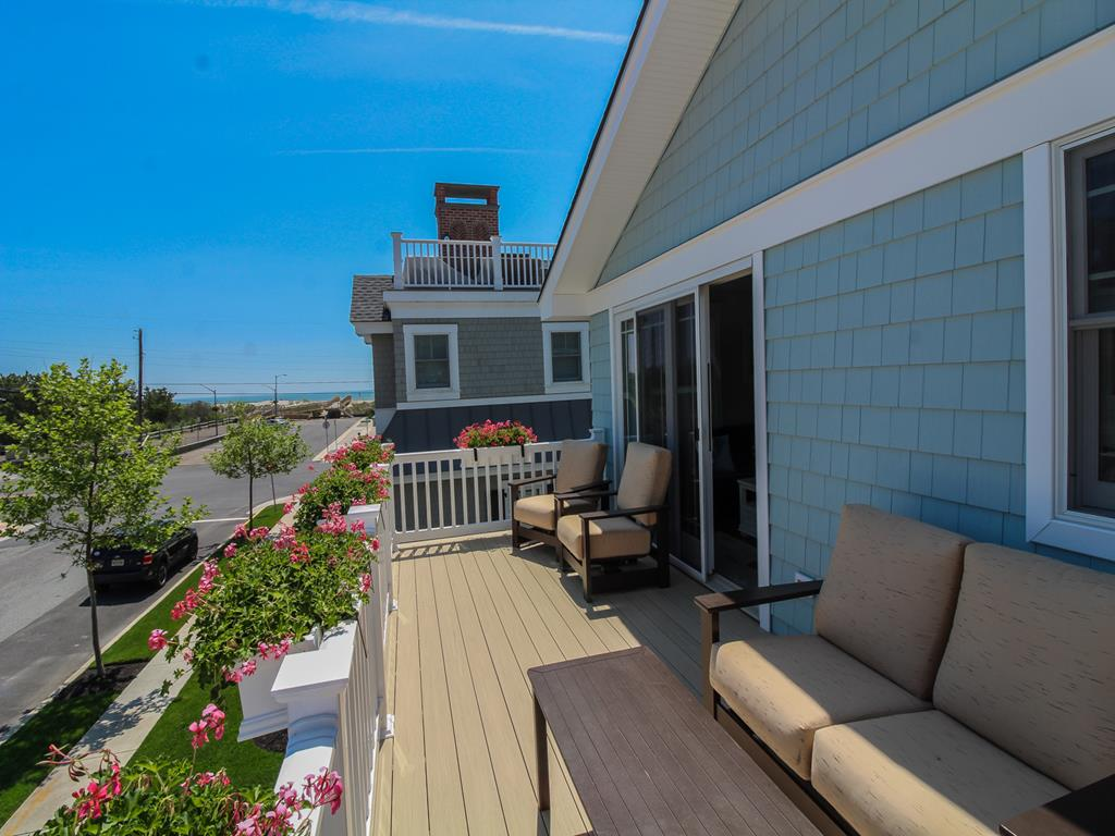 127 83rd Street, Stone Harbor (Island) - Picture 32