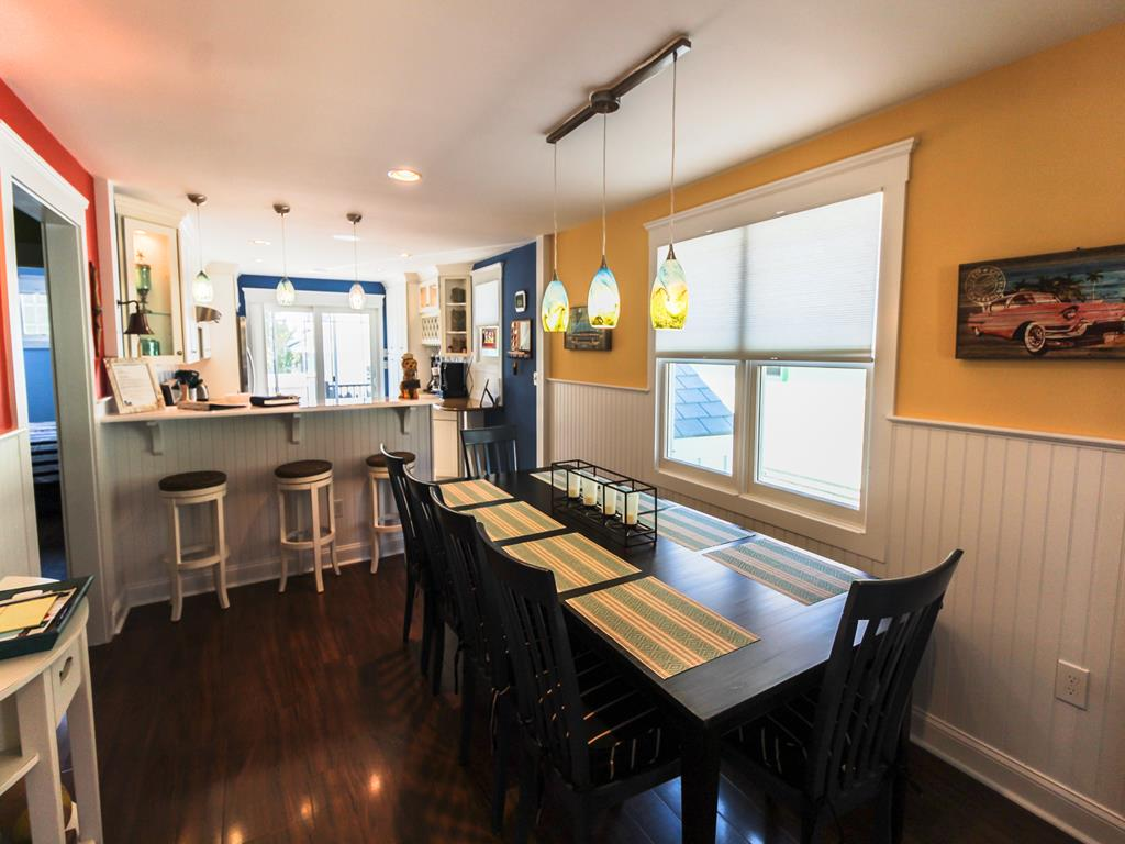 127 83rd Street, Stone Harbor (Island) - Picture 6