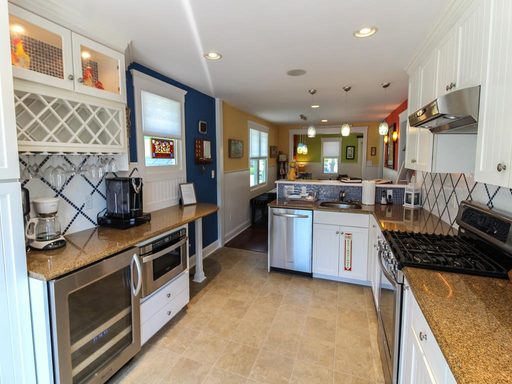127 83rd Street, Stone Harbor (Island) - Picture 8