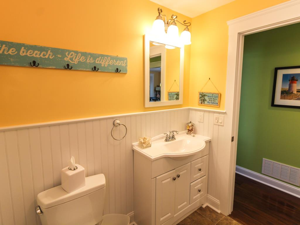 127 83rd Street, Stone Harbor (Island) - Picture 9