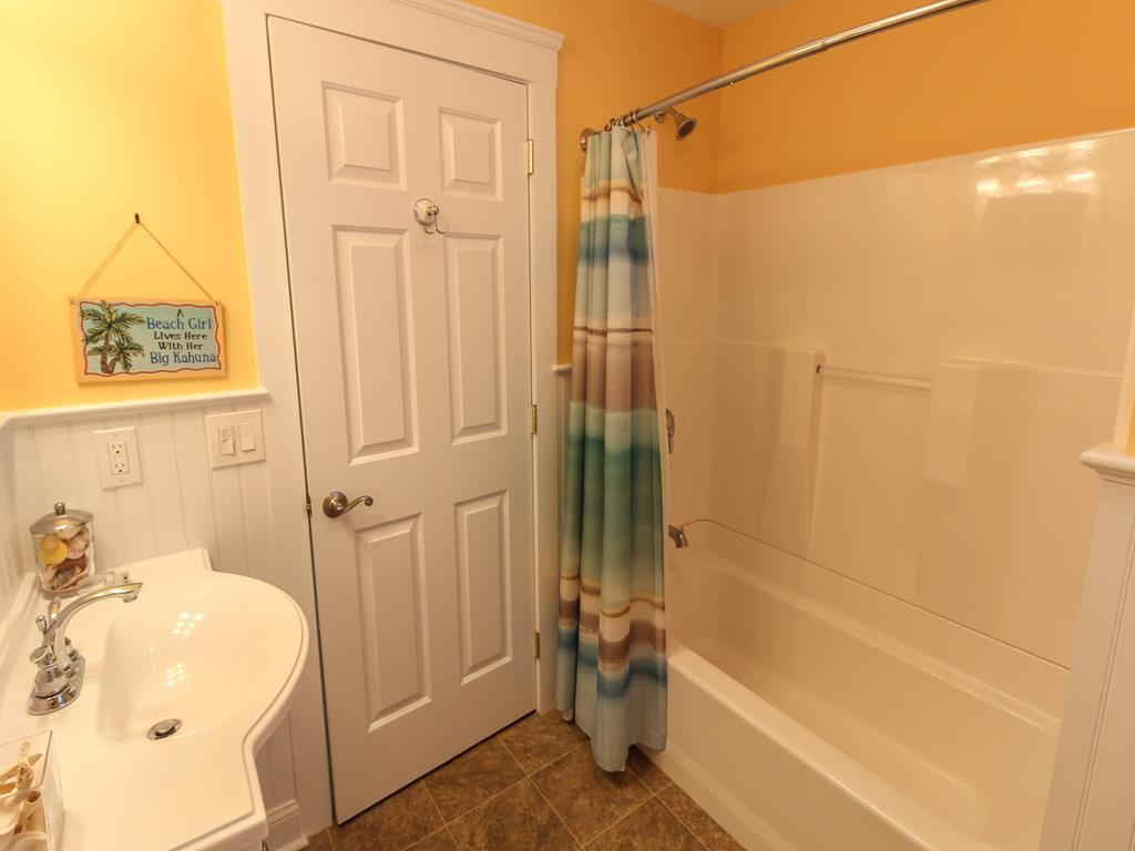 127 83rd Street, Stone Harbor (Island) - Picture 10