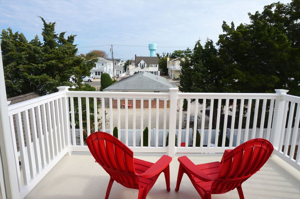 218 - 100th Street, Stone Harbor (Island) - Picture 14
