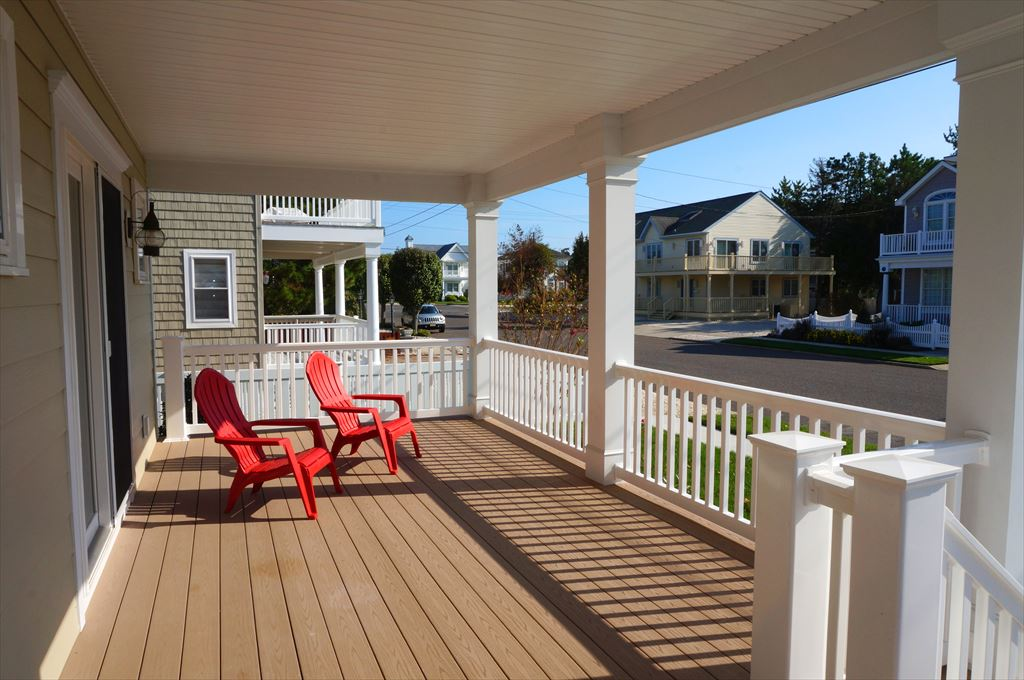 218 - 100th Street, Stone Harbor (Island) - Picture 24